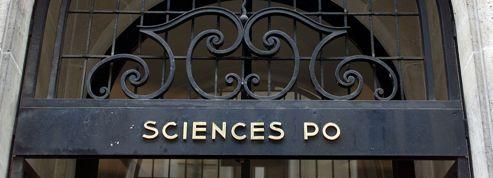 Sciences Po tire sur Dauphine pour se défendre