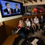 Les jeunes républicains satisfaits du débat