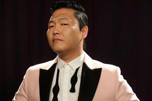 Psy et son Gangnam style en concert mondial gratuit