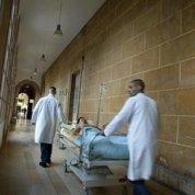 Euthanasie : 86% des Français favorables