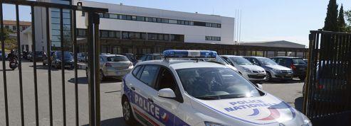 Marseille sous le choc des ripoux de la BAC