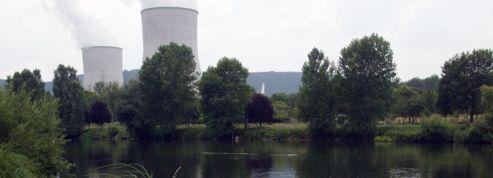 Sûreté nucléaire: Bruxelles adoucit le bilan de la France