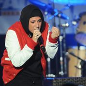 Diam's : le rap a-t-il besoin de colère ?
