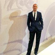 Karim Habib, le gardien de l'esprit BMW