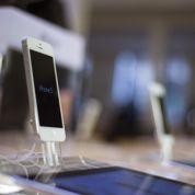 Apple s'inspire des marques de luxe