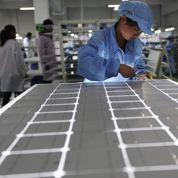 Énergies renouvelables: la Chine déchante