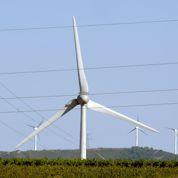 Tarifs de l'énergie : la loi votée à l'Assemblée