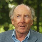 Claude Pinoteau, père de La Boum ,est mort