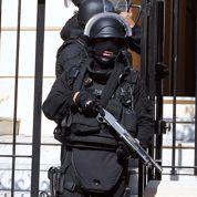 Douze djihadistes prêts à mourir enmartyr