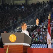 Égypte: les 100 jours de Morsi dans l'ambiguïté