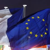 La zone euro inaugure «le FMI européen»