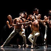 La belle rentrée du Ballet de Nice