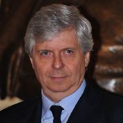 Opéra de Paris : Lissner directeur délégué