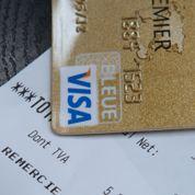 Visa : son coût a progressé de 20%