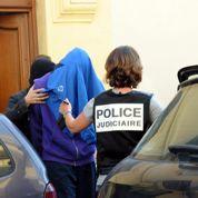 Ce que la police sait des réseaux salafistes