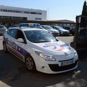 Marseille : de nouveaux policiers suspendus