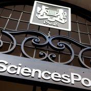 Sciences Po : la Cour des comptes accablante