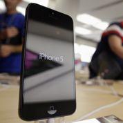 iPhone 5 : la grogne des fabricants d'accessoires