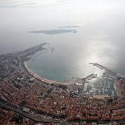 Anti-terrorisme : Cannes sous le choc