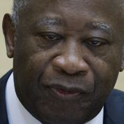 Côte d'Ivoire: les pro-Gbagbo s'organisent