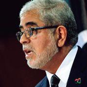 L'instabilité devient chronique en Libye