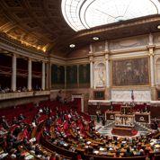 L'Assemblée approuve le traité budgétaire européen