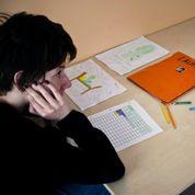 Autisme : la France mauvaise élève