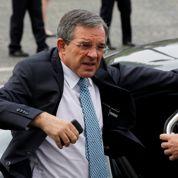 17 députés UMP votent non au traité européen