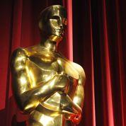 Oscars: les films couronnent les pays