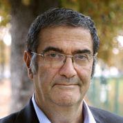Le Nobel de physique pour Serge Haroche