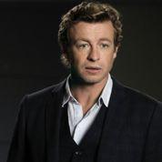 Warner Bros règne sur les écrans français