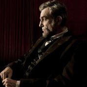 Lincoln : premières impressions partagées