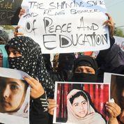 Au Pakistan, Malala, 14 ans, dans le viseur des talibans