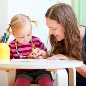 Baby-sitting: faut-il s'assurer?