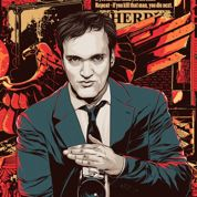 Tarantino : ses huit plus grands films réunis
