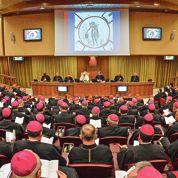 Vatican II: le bilan sans concession de l'Église