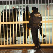 Cellule islamiste : les gardes à vue prolongées