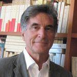 Pierre Jacquemot, chercheur à l'Iris et spécialiste des questions économiques et politiques africaines. Crédits: Iris