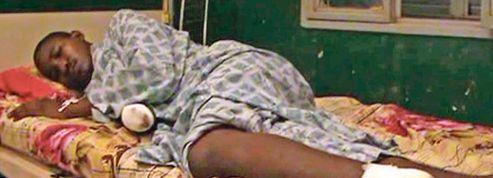 Mali: la charia au quotidien dans l'antre d'al-Qaida