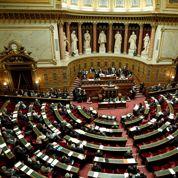 Traité européen: feu verte du Sénat