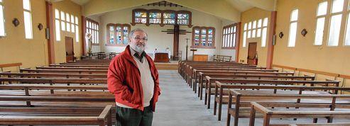 Une église à Vierzon pourrait devenir une mosquée