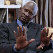 Le laborieux essor d'une «diplomatie francophone»