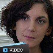 Édith Bouvier raconte l'enfer de Homs