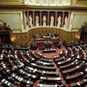 Traité: la droite au secours d'Ayrault