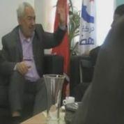 Tunisie : le double langage de Ghannouchi