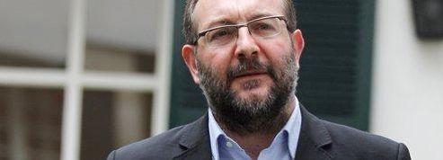 Hénin-Beaumont : l'ex-maire et le député sortant au tribunal