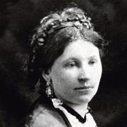 Lettres à Colette 1903-1912 ,de Sido