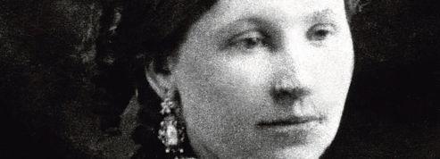 Les lettres de Sido : Colette chérie, Colette châtiée