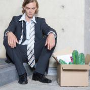 Perte d'emploi: réviser ses assurances