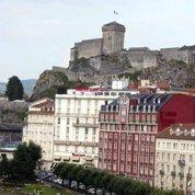 Une nouvelle miraculée à Lourdes